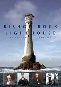 Bishop Rock cover